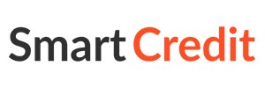 Компания Smartcredit