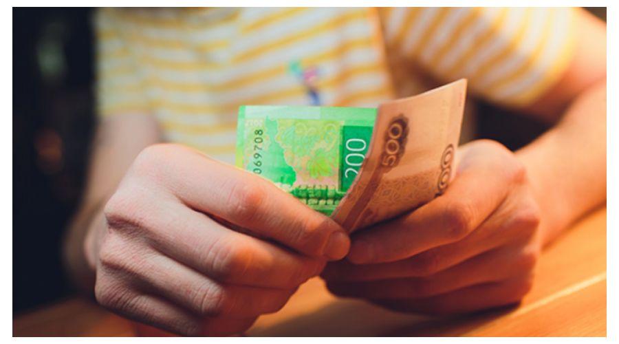 Микрокредит contact взять кредит в сбербанке гражданину украины