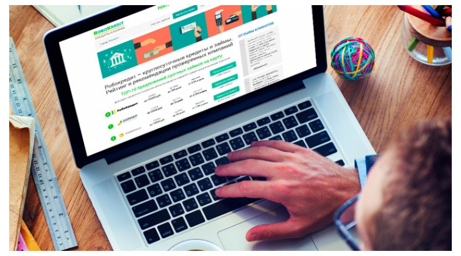 онлайн займы до 100000 кредит защита платежей