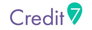 Займ от Credit7