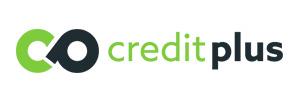 Займ от Creditplus