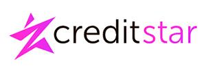 Займ от CreditStar