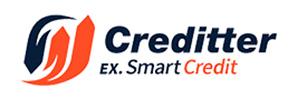 Займ от Creditter