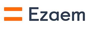 Займ от Ezaem