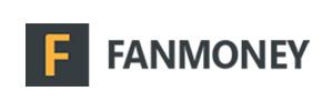 Займ от Fanmoney