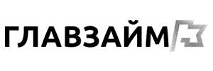 Займ от Главзайм