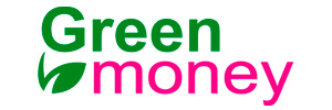 Займ от GreenMoney в Соликамске
