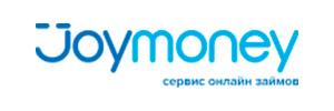Займ от Joymoney