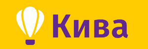 Займ от Kiva