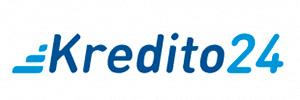 Займ от Kredito24