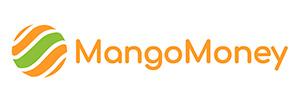 Займ от MangoMoney
