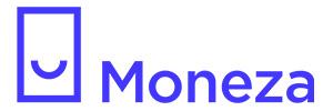 Займ от Moneza