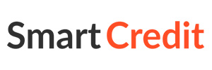 Займ от Smartcredit в Соликамске