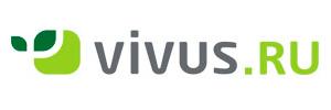 Займ от Vivus