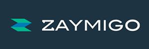 Займ от Zaymigo